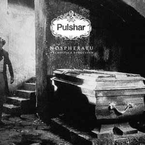 Image for 'Nospheratu'