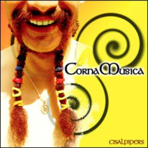 Image for 'CornaMusica'