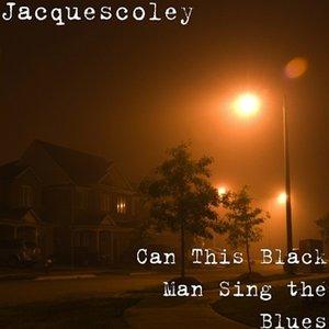 Изображение для 'Can This Black Man Sing The Blues'