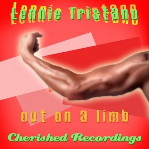 Image for 'Out on a Limb'