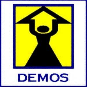 Image pour 'Demos'