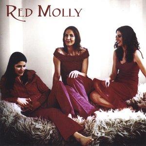 Bild für 'Red Molly'