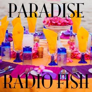 Image for 'Paradise - Single'