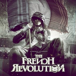 Image for 'The French Revolution'