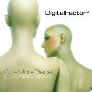 Image for 'One More Piece'