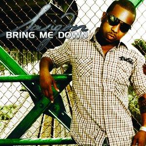 Imagem de 'Bring Me Down'