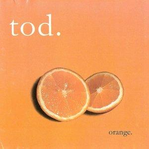 Imagem de 'Orange'