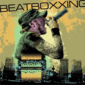 Image for 'Beatboxxing'