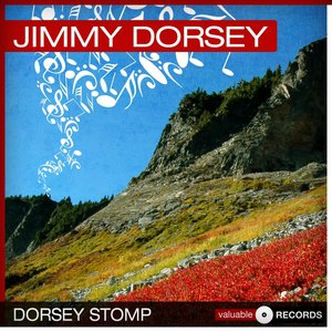 Image for 'Dorsey Stomp'