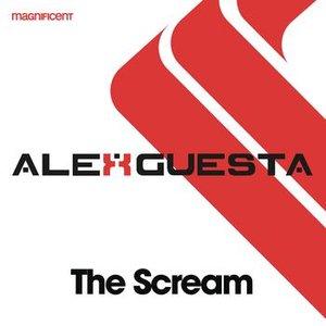 Imagen de 'The Scream'