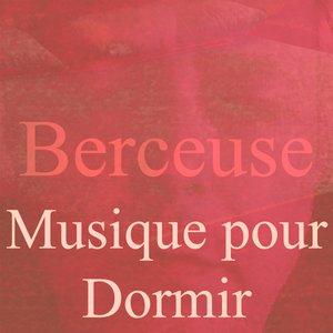 Bild für 'Musique pour dormir (Vol.3)'