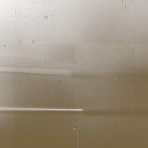 Immagine per 'Cello Recycling/Cello Drowning'