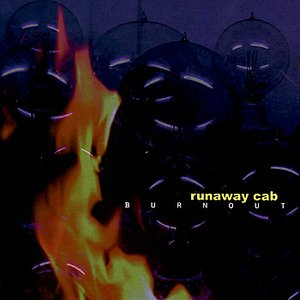Immagine per 'Burnout'
