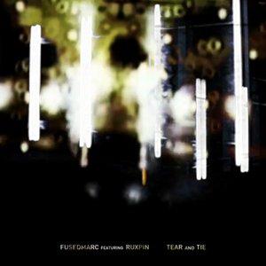 Imagem de 'Promo EP'