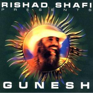 Image for 'Richard Shafi Presents Gunesh'
