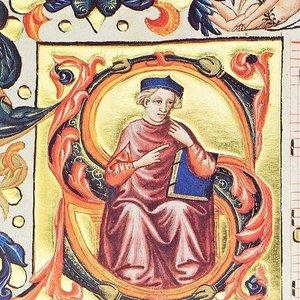 Image for 'Jacopo da Bologna'