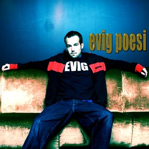 Image for 'Evig Poesi'