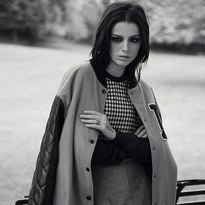 Bild för 'Cher Lloyd'