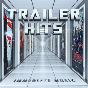 Bild für 'Trailer Hits'