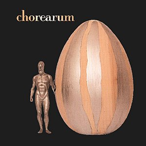 Image for 'Chorearum 07'