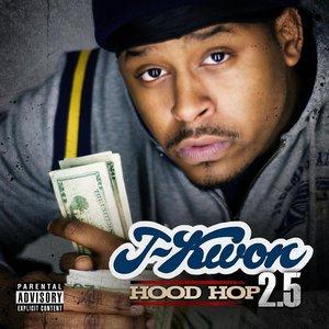 Imagem de 'Hood Hop 2.5 (Explicit)'