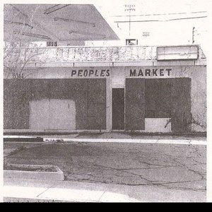 Image for 'Peoples Market'