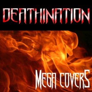 Image for 'Symphony Of Destruction'