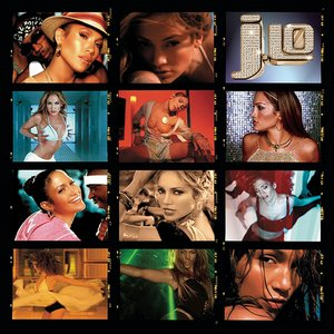 Image for 'J to tha L-O! (The Remixes)'