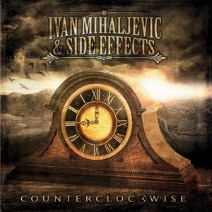 Image for 'Counterclockwise'