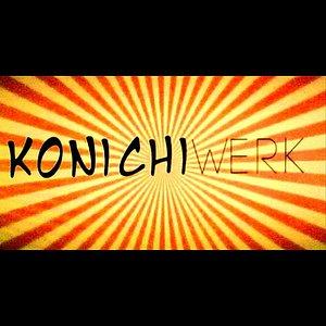 Image for 'Konichiwerk'