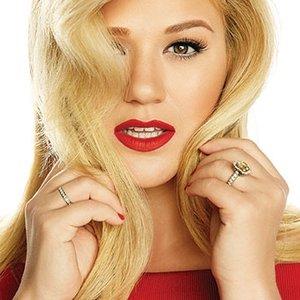 Image pour 'Kelly Clarkson'