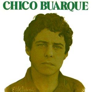 Image for 'Qualquer Canção'