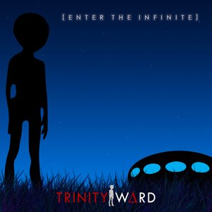 Image for 'Enter the Infinite'