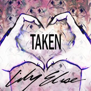 Image for 'Taken'