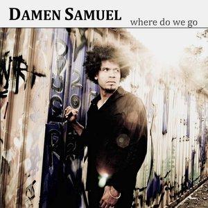 Imagen de 'Where Do We Go'