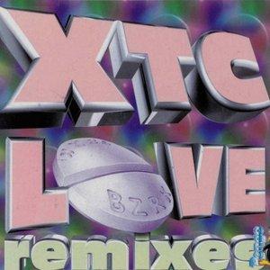 Image for 'XTC Love (Remixes)'
