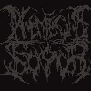 Image for 'Nemesis Sopor'