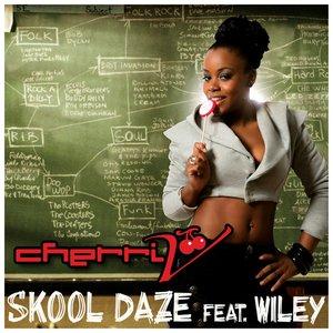 Image for 'Skool Daze'