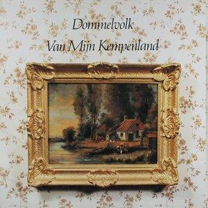 Image for 'Van Mijn Kempenland'