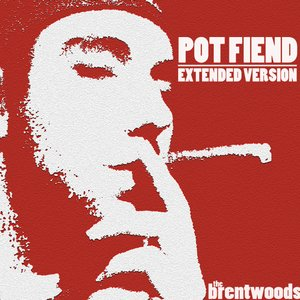 Immagine per 'Pot Fiend (Extended Version) - Single'