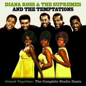 Image for 'Joined Together: The Complete Studio Sessions'