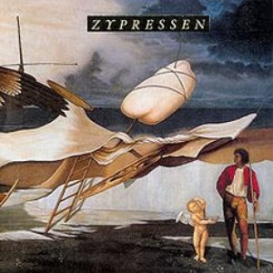 Image for 'Zypressen'