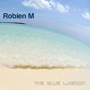 Immagine per 'The Blue Lagoon (chillout mix)'