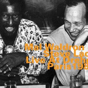 Image for 'Live At Dreher Paris 1981'