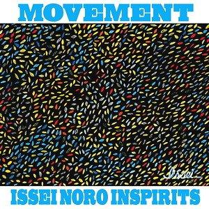 Image pour 'MOVEMENT'