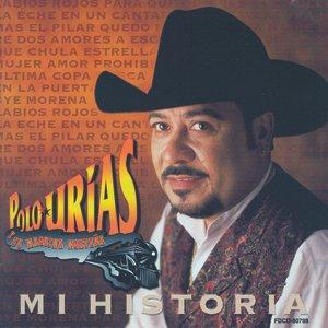 Image for 'Mi Historia'