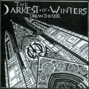 Image for 'The Darkest of Winters'