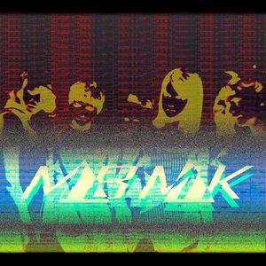Изображение для 'MBMK'