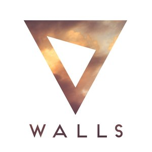 Image for 'Walls'