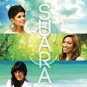 Image for '3 Suara'